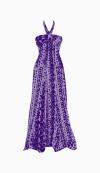 Just Cavalli A Line Dress