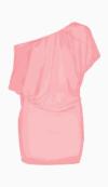 Vanessa Bruno Drop Waist Dress
