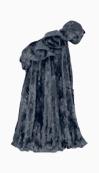 Stella McCartney A Line Dress