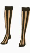 Falke Knee-high socks