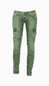 Current Elliott Skinny jeans