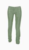 Notify Skinny jeans