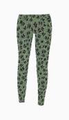 Miu Miu Skinny jeans