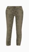 Faith Skinny jeans