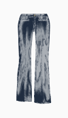 MiH Jeans Flared jeans