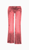 MiH Jeans Boyfriend jeans