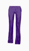 Hudson Bootcut jeans