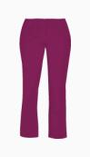 Notify Bootcut jeans