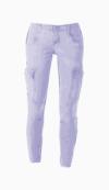 Edun Skinny jeans