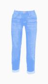Current Elliott Straight leg