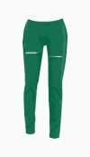 Preen Line Skinny jeans