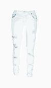 Bess Skinny jeans