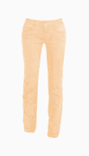 Edun Relaxed Fit