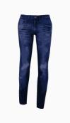 Nobody Denim Skinny jeans