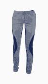 Superfine Skinny jeans