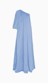 ETRO A Line Dress