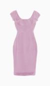 Zac Posen Empire Dress