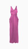 Amanda Wakeley Maxi Dress