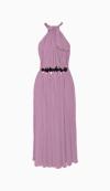 Vionnet A Line Dress