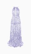 Derek Lam A Line Dress
