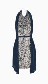 Willow A Line Dress