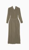Tory Burch A Line Dress