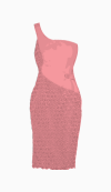 Versace Bodycon