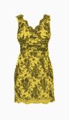 Whistles Empire Dress