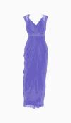 Tibi Empire Dress