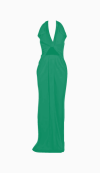 Roland Mouret Fitted Dress