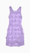Sportmax A Line Dress