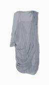 Lanvin Shift Dress