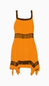 Rag and Bone A Line Dress