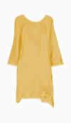 Roksanda Ilincic Shift Dress