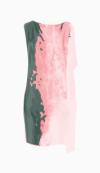 Bottega Veneta Shift Dress