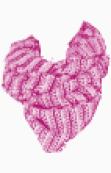Lela Rose Neck scarf