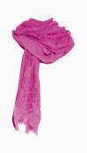 valentino Long scarf