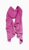 Bamford Long scarf