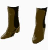 Georgina Goodman calf boots