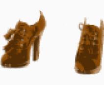 Saint Laurent shoe boots
