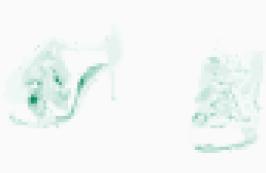 Lanvin court shoes