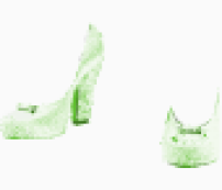 Giuseppe Zanotti Pointed shoes