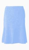 Phase 8 Flared Skirt