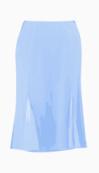 Ann Harvey Flared Skirt
