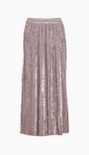 Marc Jacobs Maxi skirt