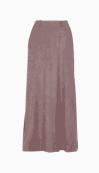 Richard Nicoll Flared Skirt
