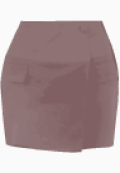 Chloe Bodycon skirt