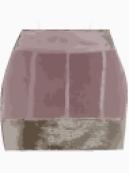 Diane Von Furstenberg Bodycon skirt