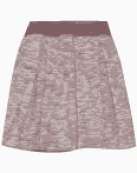 Markus Lupfer A Line skirt