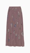Acne A Line skirt